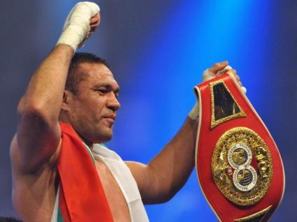 Fightnews: Кличко ще се бие с Пулев