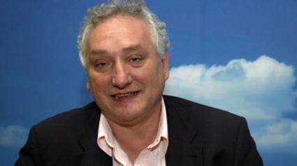 Лафчис за Тодоров: Много е малък, за да коментира Левски