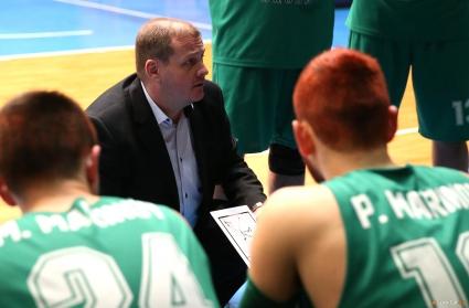 Александър Тодоров: Трябва бързо да забравим този мач
