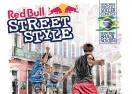 Red Bull Street Style гостува на античен Пловдив в неделя (видео)
