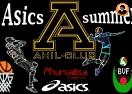"""Стартира записването за кампа """"Asics Summer"""""""