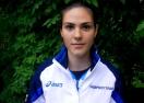 Мирела Ванчева: Вече се чувствам на по-добро ниво от миналата година