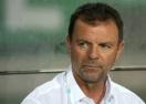 Стойчо Младенов: Майкъла определяше заплатите на играчите според автомобилите им