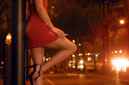 Камерунците си довели проститутки на световното