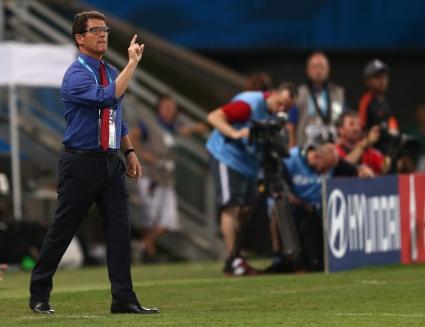 Русия на поправителен срещу Белгия