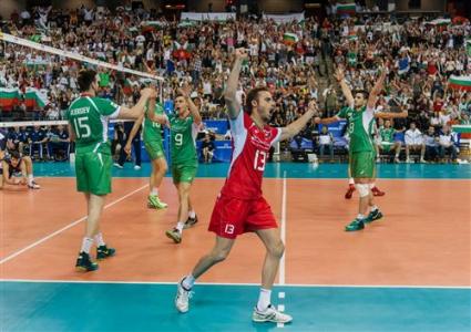Теди Салпаров: Хубавото е, че днес съумяхме да победим (видео)