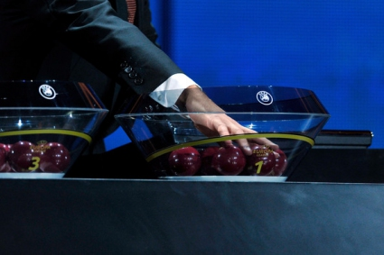 Лесни съперници чакат Литекс и Ботев в жребия за Лига Европа