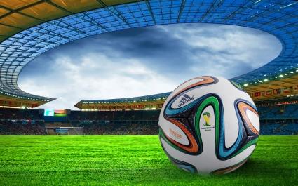 Започват решителните трети мачове в груповата фаза
