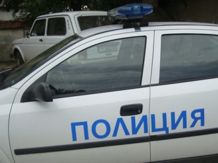 Арестуваха фенове на ЦСКА от свитата на Животното заради жесток побой