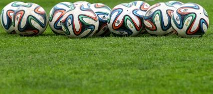 Нова футболна школа в София