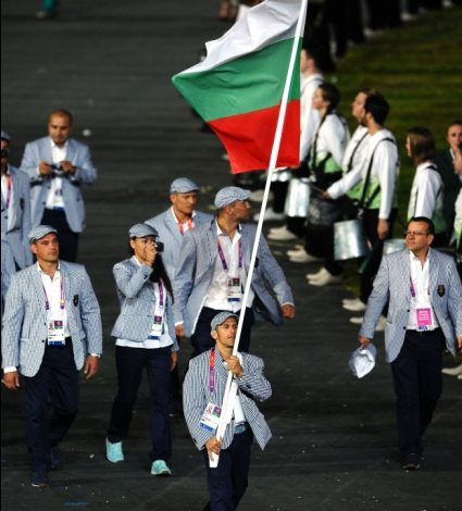 Обмислят удължаване на Олимпиадите от 2 на 3 седмици