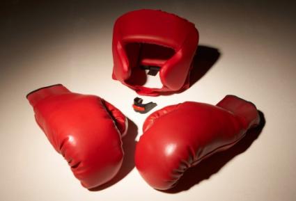 Три водещи световни боксови федерации ще организират турнир за определяне на абсолютни шампиони