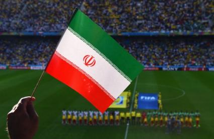 Иран ще се опита да изненада света срещу Босна и Херцеговина