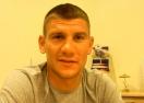 Георги Божилов: Мечтая за успехи!