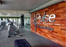 """PULSE FITNESS&SPA спечели титлата """"Фитнес център на годината 2014"""""""