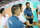 Слободан Ковач: Горд съм с отбора