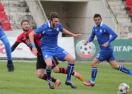 Черноморец представя отбора за новия сезон в събота