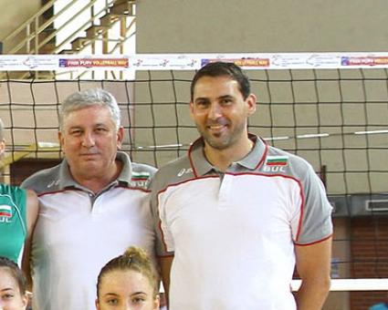 Петър Дочев: България имаше своите шансове (аудио)