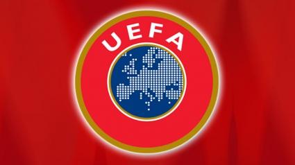 УЕФА разследва евентуален съперник на Лудогорец за нередовен футболист