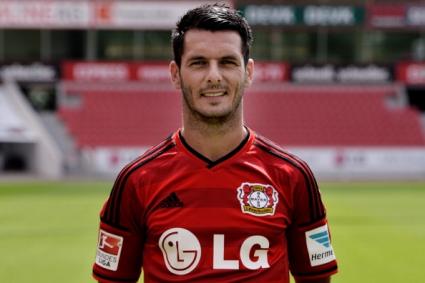 Емир Спахич се отказа от националния отбор на Босна и Херцеговина