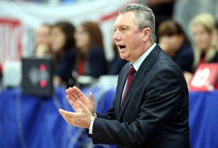 Докузовски се завръща у дома