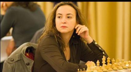 България победи Белгия при жените на световната шахматна олимпиада
