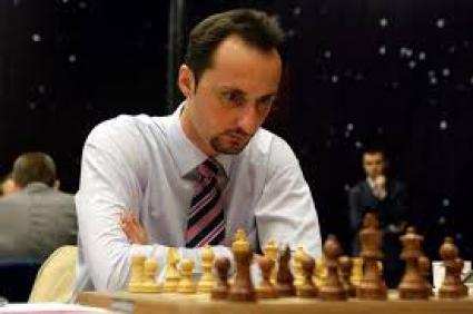 България загуби от Украйна при мъжете на шахматната олимпиада в Тромсьо