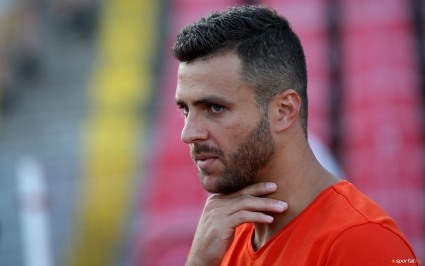 ЦСКА покани Жуниор Мораеш - армейците готови да го вземат още сега