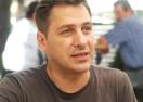 Ивайло Ангелов: Грешката с Мексико беше като компютърен вирус, който зарази системата ми