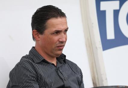 Велков: Знам, че ще дойдат трудните моменти за Марек