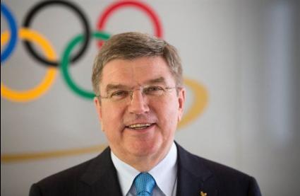 МОК предлага лимит на дисциплините, а не на спортовете