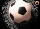 Лесният път на успеха във футбола