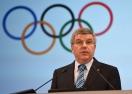 Шефът на МОК иска бърза промяна на системата за олимпийските кандидатури