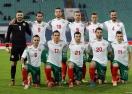 България извън първите 70 в ранглистата на ФИФА