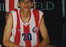 "Сръбски баскетболист ""муле"" арестуван в Перу, българин му дал дрогата"