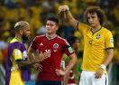 Колумбийски адвокат даде ФИФА на съд, иска 1 милиард евро компенсация