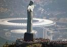 ФИФА готова с анализа на Мондиал 2014