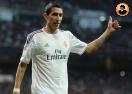 Бенковски с оферта за звезда на Реал Мадрид