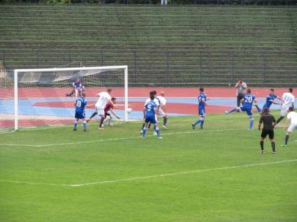 В Дунав недоволни от нападението след 4:0 срещу Тича