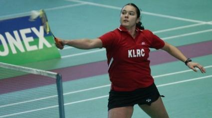 Петя Неделчева и Линда Зечири се класираха за четвъртфиналите в София