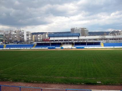 Още трима нови футболисти в Спартак (Варна)