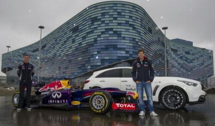 ФИА потвърди: Сочи е готов да приеме Формула 1