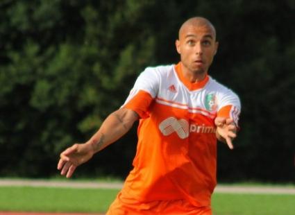 Ботев Пд взе футболист на Литекс