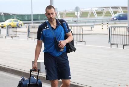 Георги Братоев: Живи и здрави, догодина ще се видим пак