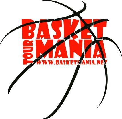 Нова аматьорска лига по баскетбол стартира в София