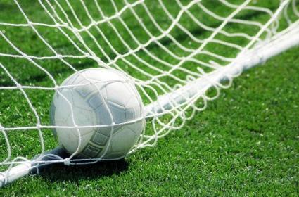 Левски и Цървена звезда откриват детския футболен турнир в Благоевград