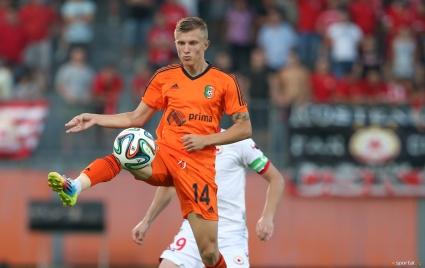 Литекс без петима срещу Левски