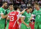 България приема финалите на Световната лига във втора дивизия през 2015 година (видео)