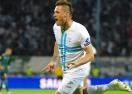 Хърватин сезира ФИФА за неизплатени заплати от китайци