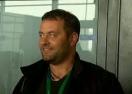 Дечко Овчаров с бронз на ЕП по лека атлетика за спортисти с увреждания